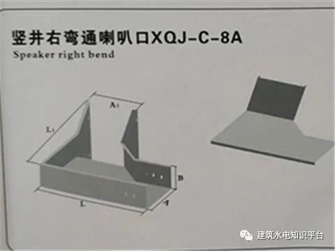 [施工必懂]带你认识桥架规格型号_38