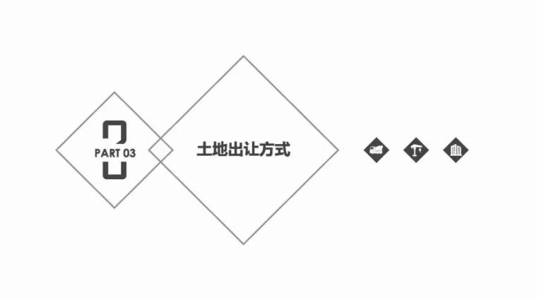 房地产基础知识及开发流程_15