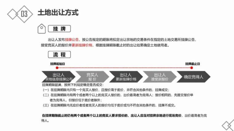 房地产基础知识及开发流程_20