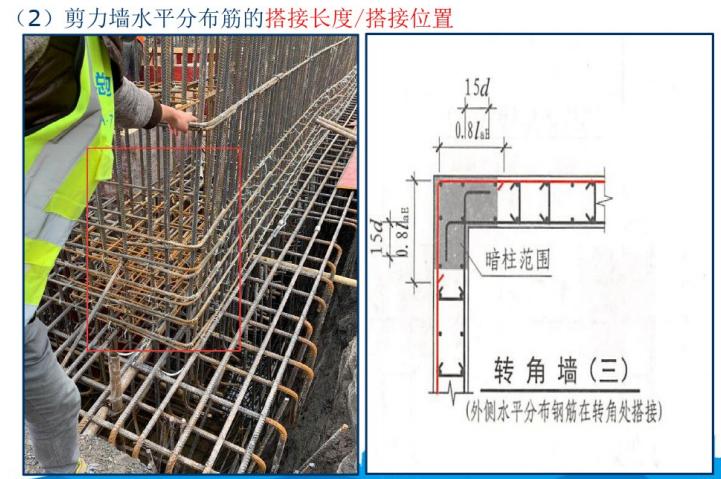 钢筋工程验收程序及要点(图文并茂)_4