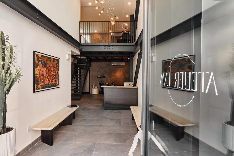 美国AtelierEva纹身工作室_4