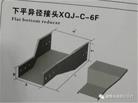 [施工必懂]带你认识桥架规格型号_52