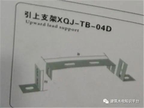 [施工必懂]带你认识桥架规格型号_55