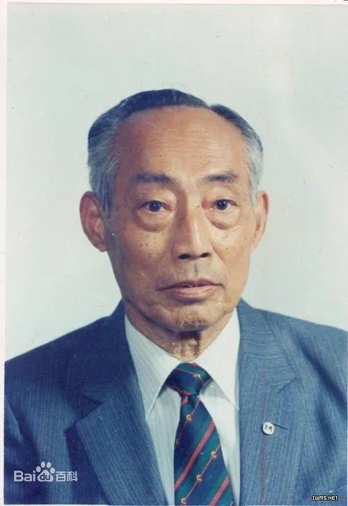 访我国培养的第一位岩土工程博士龚晓南院士_3