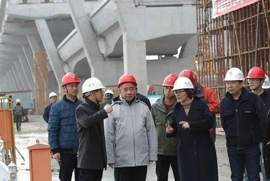 访我国培养的第一位岩土工程博士龚晓南院士_8