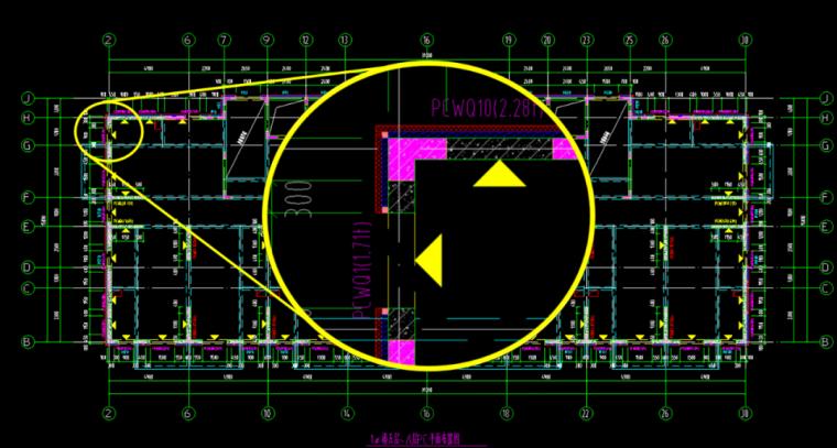 一个案例告诉你,装配式构件到底要怎么算~_4