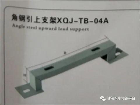 [施工必懂]带你认识桥架规格型号_20