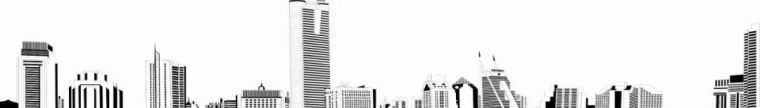 房地产基础知识及开发流程_2