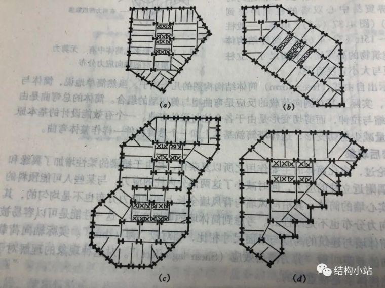 超高层建筑的结构体系(一)_11