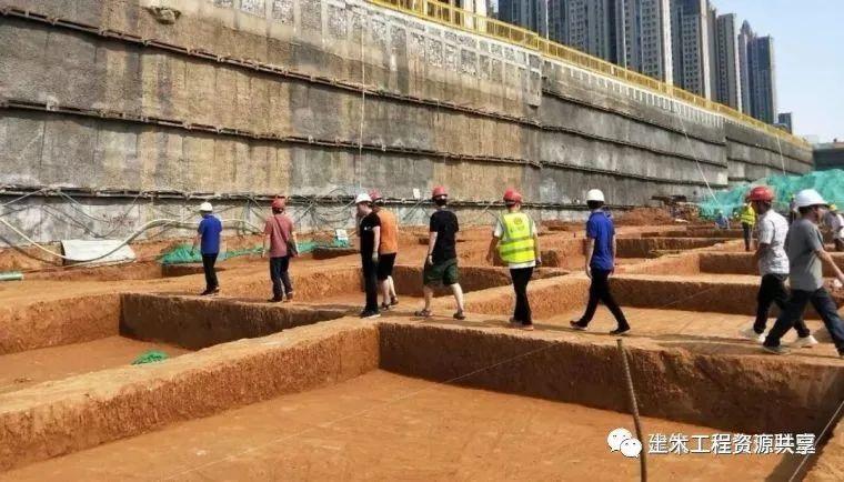 《建筑地基基础工程施工质量验收标准》解读_1