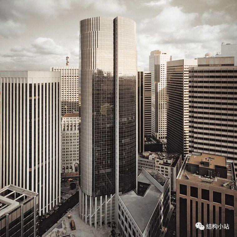 超高层建筑的结构体系(一)_25