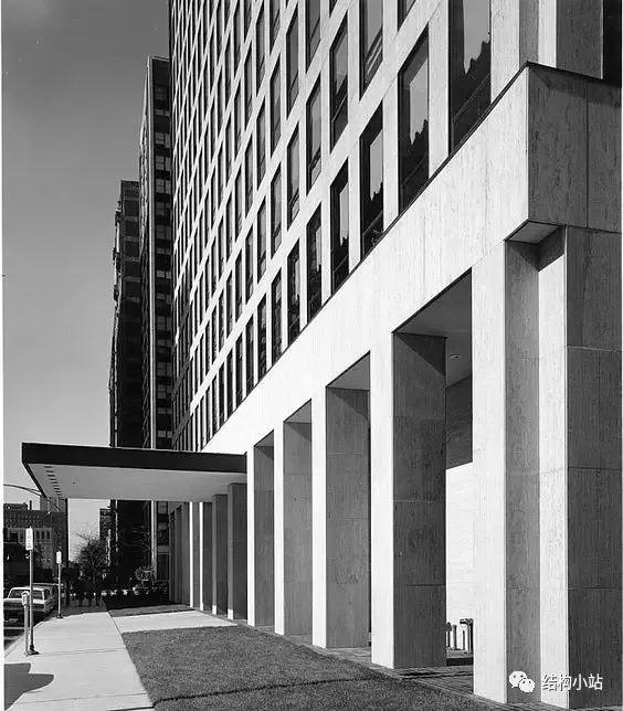 超高层建筑的结构体系(一)_27