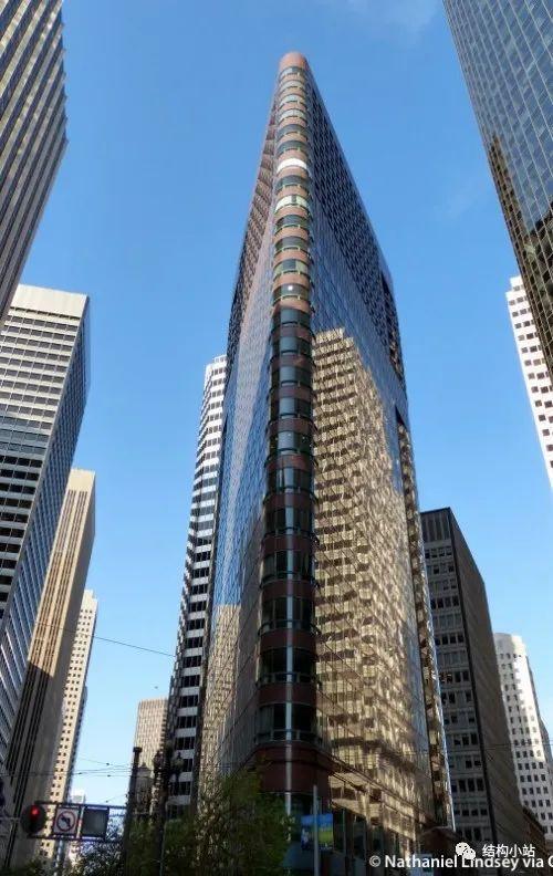 超高层建筑的结构体系(一)_28
