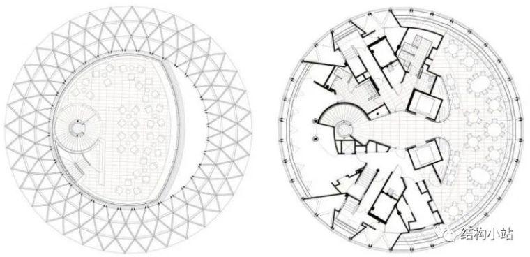 超高层建筑的结构体系(一)_34