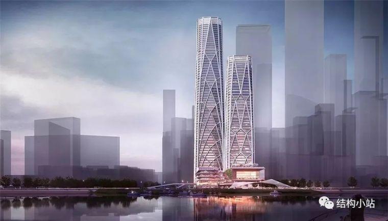 超高层建筑的结构体系(一)_40