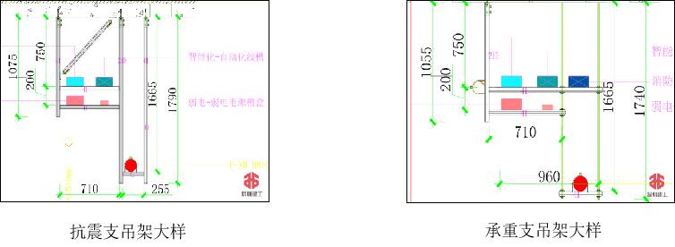 深圳中医院一期机电施工BIM技术应用总结_20