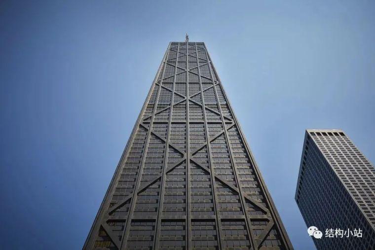 超高层建筑的结构体系(一)_45