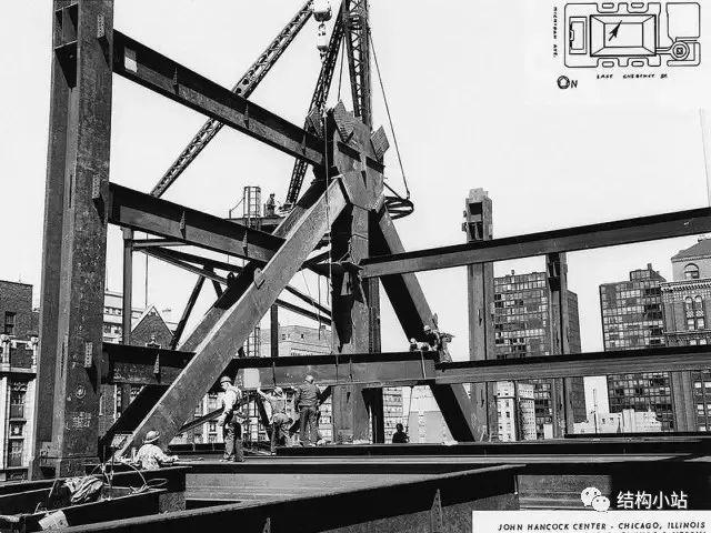 超高层建筑的结构体系(一)_46