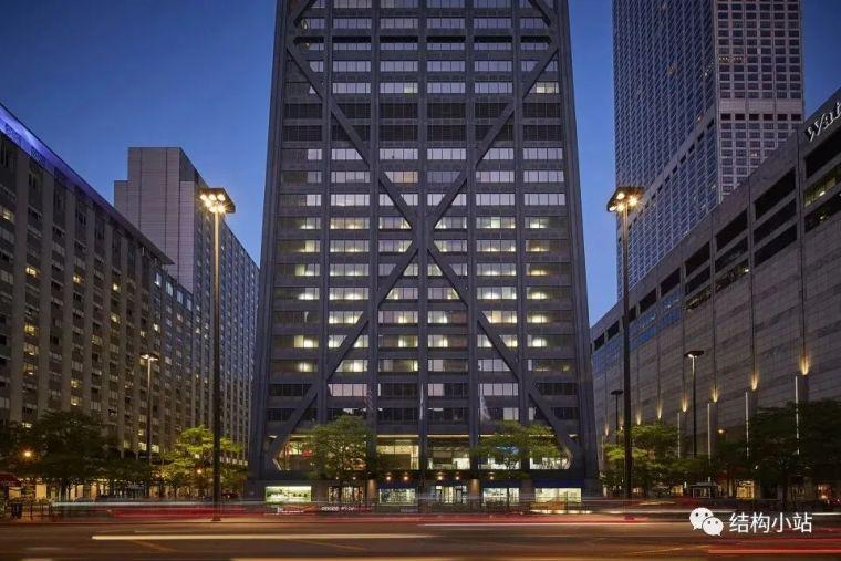 超高层建筑的结构体系(一)_47