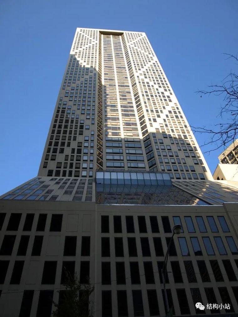 超高层建筑的结构体系(一)_65