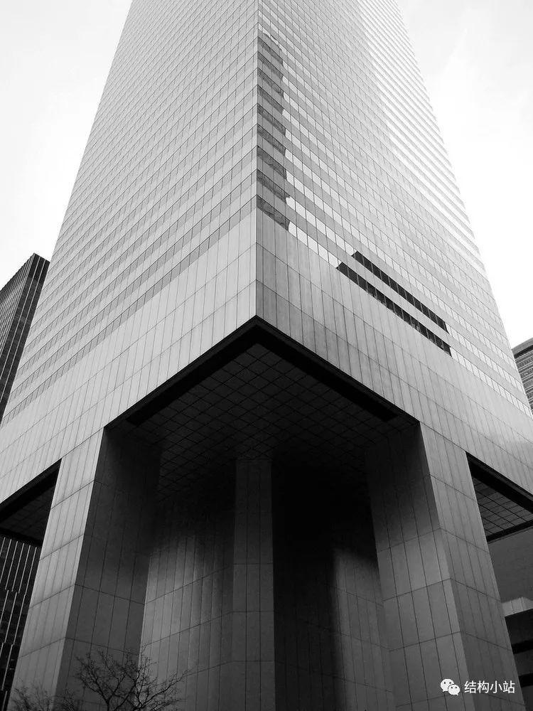 超高层建筑的结构体系(一)_66