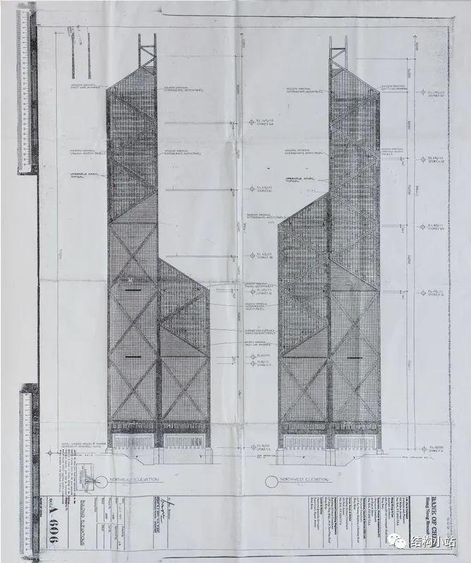 超高层建筑的结构体系(一)_70