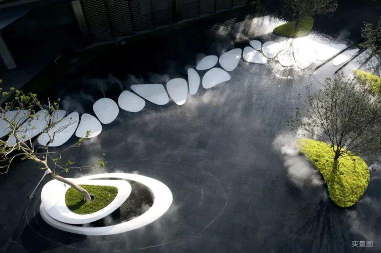 创意种植池,这波操作可以啊!_79