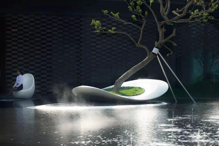 创意种植池,这波操作可以啊!_80