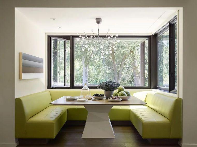 享受住宅乃至整个场地-橡树林住宅_22