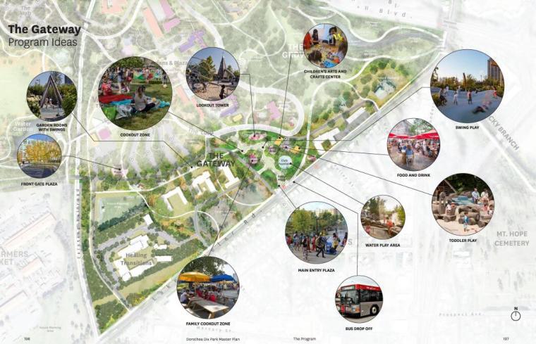 [国外]多萝西娅·迪克斯市政公园景观规划_11