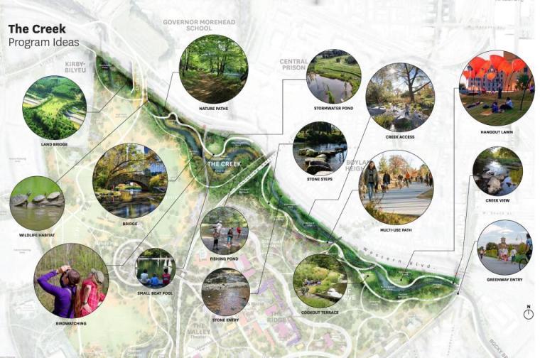 [国外]多萝西娅·迪克斯市政公园景观规划_10
