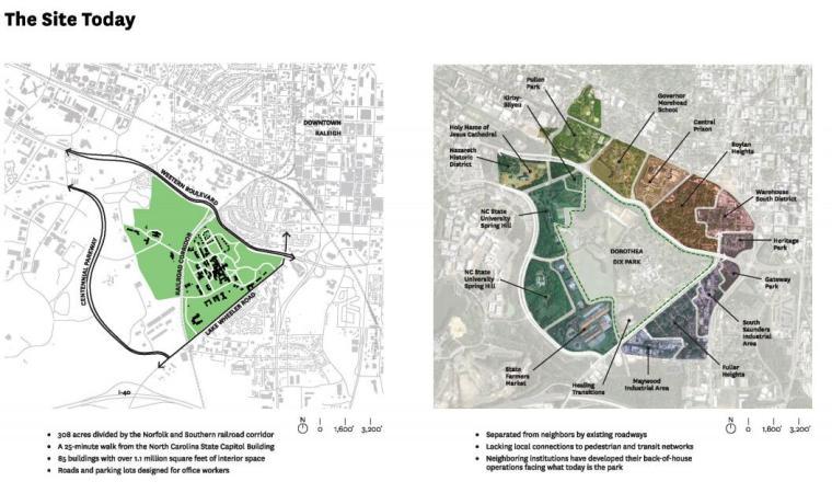 [国外]多萝西娅·迪克斯市政公园景观规划_4