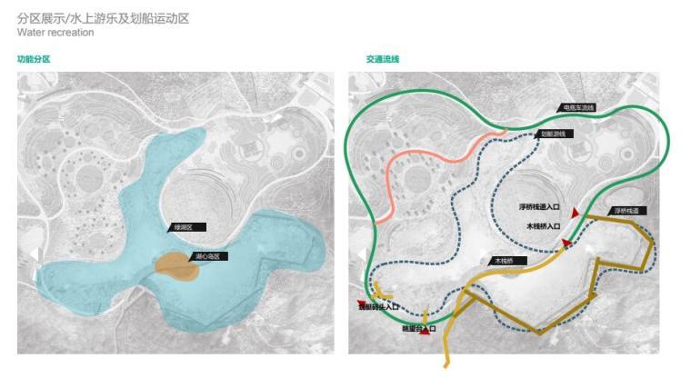 [湖北]现代运动旅游小镇山体公园设计方案_10