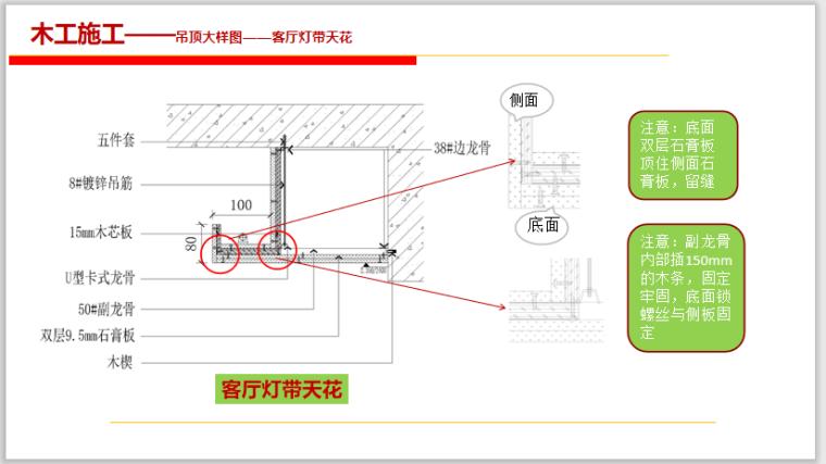 精装修木工施工流程、标准及相关要求(2020)_4