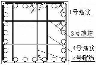 柱钢筋计算和对量及要点分析_14