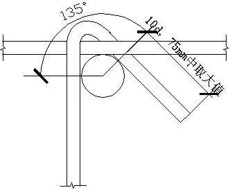 柱钢筋计算和对量及要点分析_15