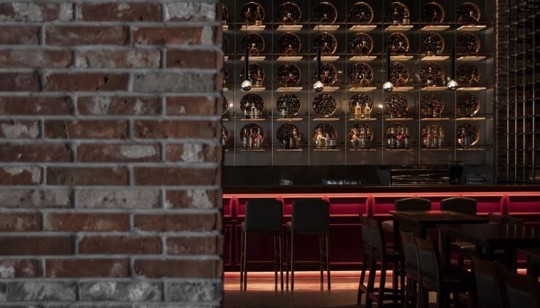佛山BEEERPARK餐酒吧_10