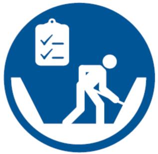 2021版员工安全培训手册,快收藏!_8