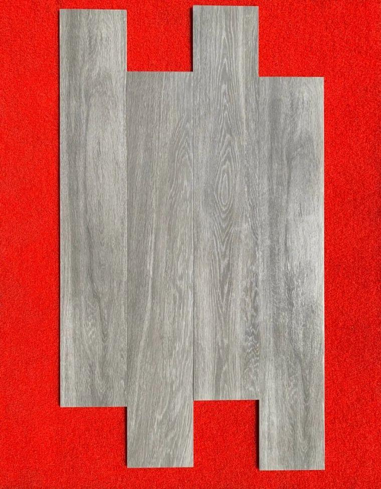 """""""低吸直边木地板""""瓷砖,让生活回归自然!_5"""
