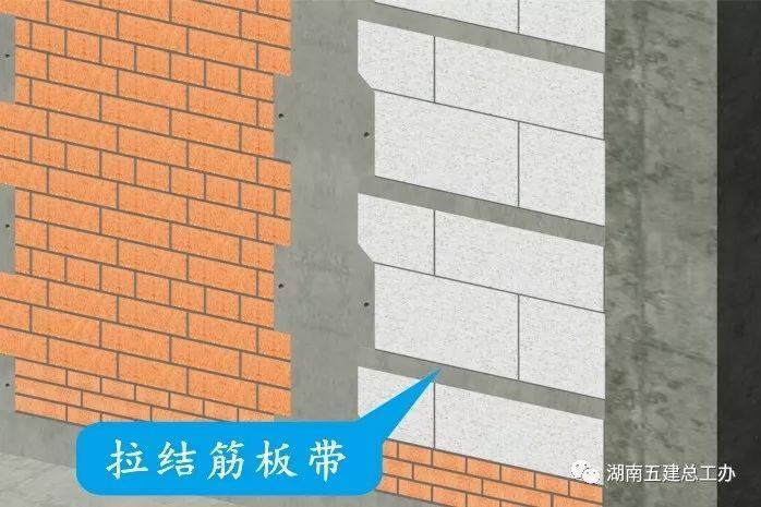 建筑工程21个裂缝通病:形式、原因、防治_38