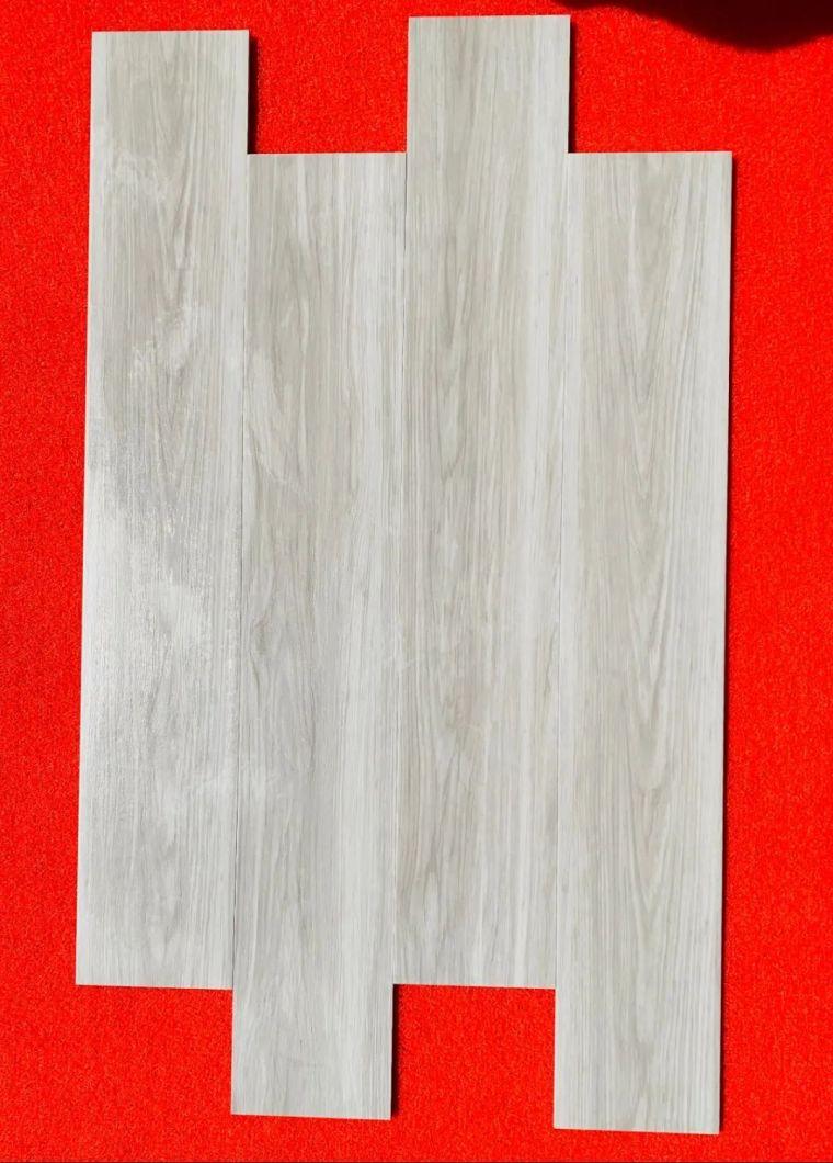 """""""低吸直边木地板""""瓷砖,让生活回归自然!_6"""