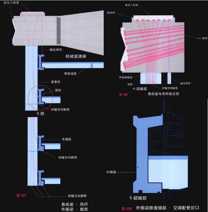 预制混凝土的魅力_17