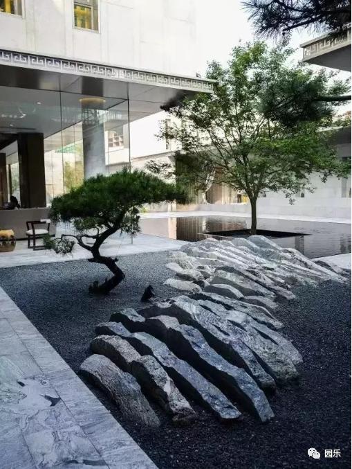 一块石头引发的无限可能……_26