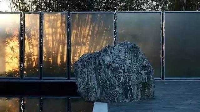 一块石头引发的无限可能……_28