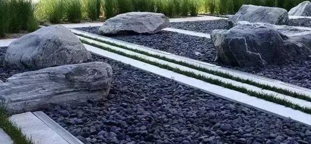 一块石头引发的无限可能……_27