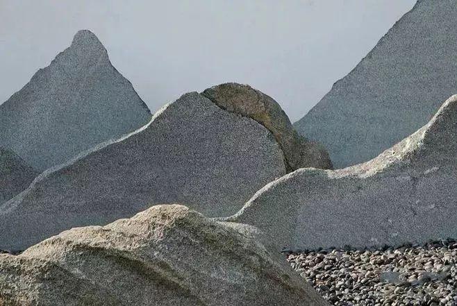 一块石头引发的无限可能……_33