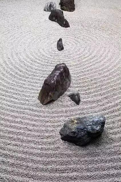 一块石头引发的无限可能……_34