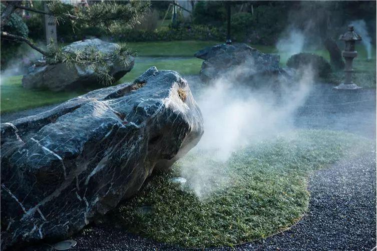 一块石头引发的无限可能……_53