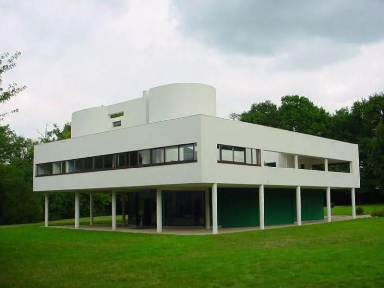 细柱的建筑表达和结构实现_1