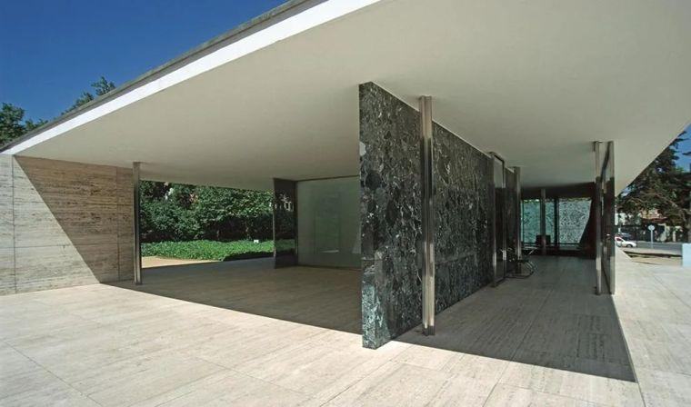 细柱的建筑表达和结构实现_3